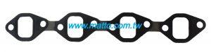 Intake Manifold Gasket ISUZU 4JA1 8-94210-402-0 (84010-SR)