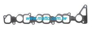 Intake Manifold Gasket ISUZU 4JJ1 8-97312-067-0 (84019-S)