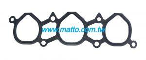 Intake Manifold Gasket ISUZU 6VD1 8-97095-861-0 (84007-S)