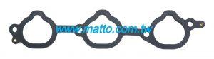 Intake Manifold Gasket ISUZU 6VD1 8-97237-538-0 (84008-LTS)