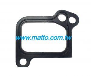 Intake Manifold Gasket ISUZU 6WA1 6WG1 1-14145-063-1 (84009-SR)