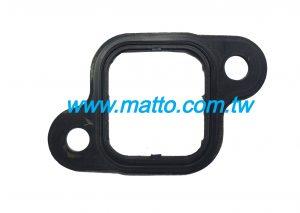 Intake Manifold Gasket ISUZU 8PA1 9-14115-073-0 (84003-SR)