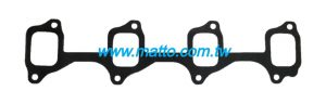 Intake Manifold Gasket TOYOTA 13B 17172-56022 (941341-NA)