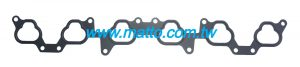 Intake Manifold Gasket TOYOTA 1FZ 17177-66030 (94006-S)