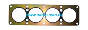 Caterpillar 1531810 Intake Manifold Gasket  (S4001-SR)