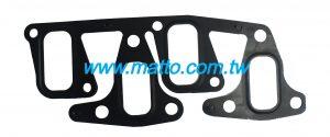 Caterpillar 1622088 Exhaust Manifold Gasket (S3023-S)