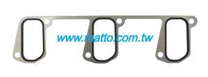 Caterpillar 2168703 Intake Manifold Gasket (S4003-ALR)