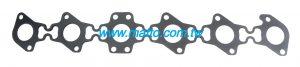 Caterpillar S1886793 Exhaust Manifold Gasket  (SK098-S)