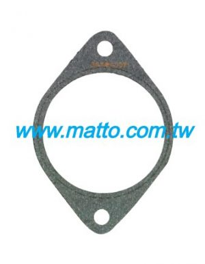 Cummins 4BT 6BT 3929751 Gasket (FK077-KS)