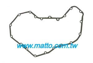 Cummins 6BT 3918673 Gasket (FK061-KS)