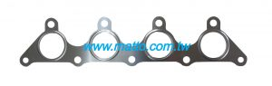 Hyundai ACCENT 28521-26600 Exhaust Manifold Gasket(63065-S)