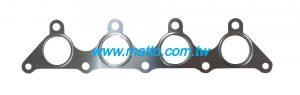 现代雅绅特 28521-26600 排气歧管垫片(63065-S)
