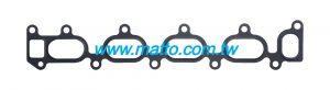 Hyundai D4EA 28411-27000 Intake Manifold Gasket (64023-S)