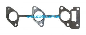 Hyundai Exhaust Manifold Gasket (63036-S)
