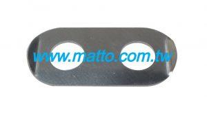 小松 175-13-21712 垫片 (4K116-S)