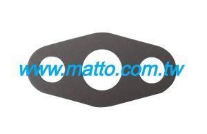 Komatsu 6221-51-8160 Gasket (4K087-KS)