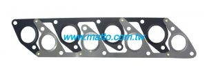 Mitsubishi 4D55 D456 MD050482 Exhaust Manifold Gasket (63047-S)