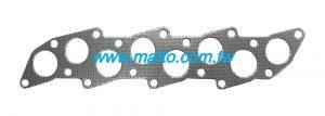 Mitsubishi 4D55 MD081533 Manifold Gasket (63005-SK)