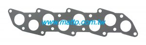 Mitsubishi 4D56 14035-H8501 Manifold Gasket (63004-KS)