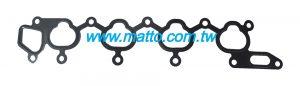 Mitsubishi 4G64BK G64FR MD193224 Intake Manifold Gasket (64012-S)