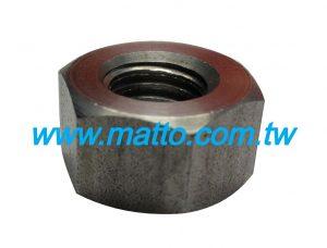 Perkins Steel Gasket (YK010-CU)