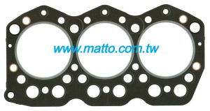 Head Gasket CATERPILLAR 3066 5I7648 (S2013)