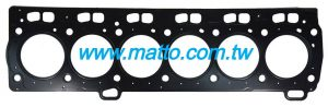 Cylinder Head Gasket CATERPILLAR C6.6 176-3141 (S2030)