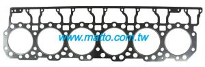 Head Gasket CATERPILLAR 3412(N) 2253099 (S2024)