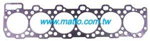 Head Gasket CATERPILLAR C15 3590908 (S2026)