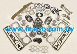 Engine Gasket Kit CHRYSLER