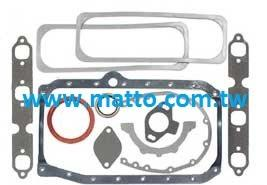 Engine Gasket Kit GM