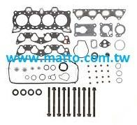 Engine Gasket Kit HONDA 1