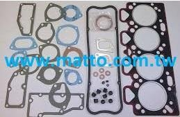 Engine Gasket Kit PERKINS 1