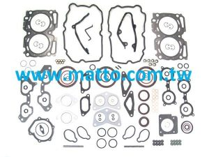 Engine Gasket Kit SUBARU 1