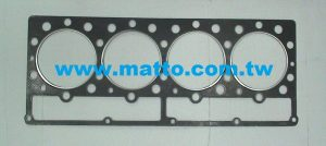 Engine Head Gasket CATERPILLAR 3304DI 4P8915 (S2001)