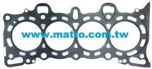 Engine Head Gasket HONDA D15Z6 D15B2 12251-P08-004 (22011)