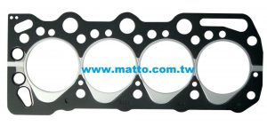 Engine Head Gasket ISUZU 4EE1 8-97012-005-0 (82025)