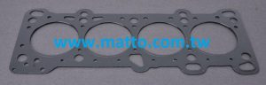 Engine Head Gasket KIA B3 KKY03-10-271 (A2002)