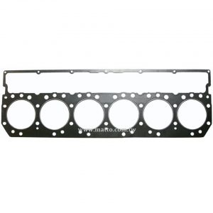 Head Gasket CATERPILLAR 3176 1193790 (S2018)