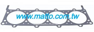 Head Gasket CUMMINS V903 212224 (F2012)