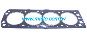 Head Gasket DAEWOO A15MF 96181218 (C2004)