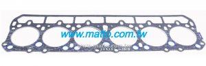 Head Gasket HINO DM100 11115-1570 (02001)