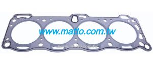 Engine Head Gasket ISUZU 4ZD1 8-94146-244-0 (82006)