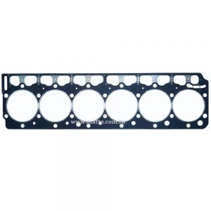 Head Gasket PERKINS 1300(NEW) 1830189C1 (Y2004)