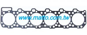 Cylinder Head Gasket PERKINS 2800(OLD) 2245122 (Y2006)