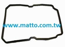 Gasket Oil Pan MERCEDES BENZ