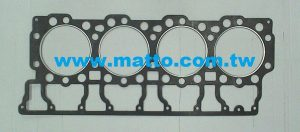 Cylinder Head Gasket CATERPILLAR 3408 7E7308 (S2005)