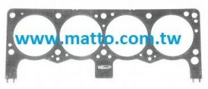 Head Gasket CHRYSLER 318