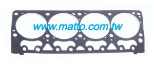 Head Gasket CHRYSLER 318(25098-32825)