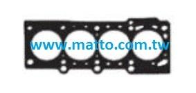 Head Gasket CHRYSLER 4A20